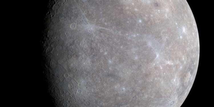 mercurius122