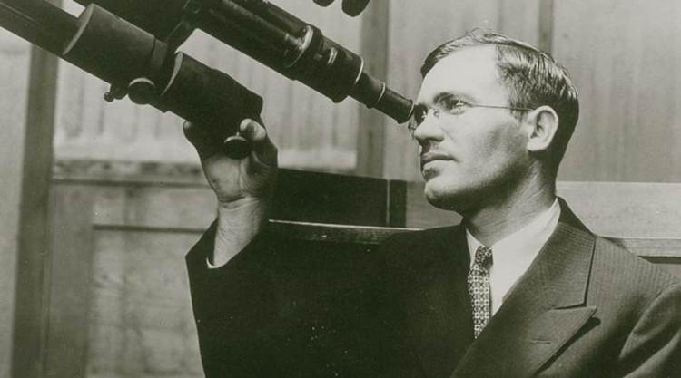 clyde-tombaugh