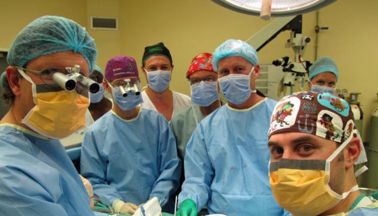 eerste-penistransplantatie