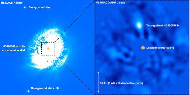 jonge-exoplaneet
