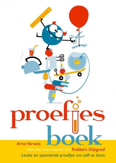 proef1