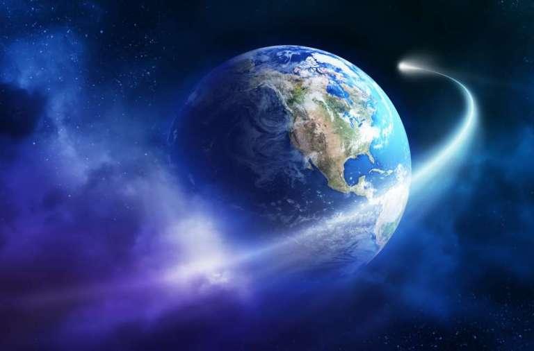 aarde-verplaatsen
