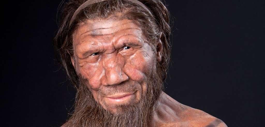 neanderthalers.jpg?fit=1024%2C492&ssl=1