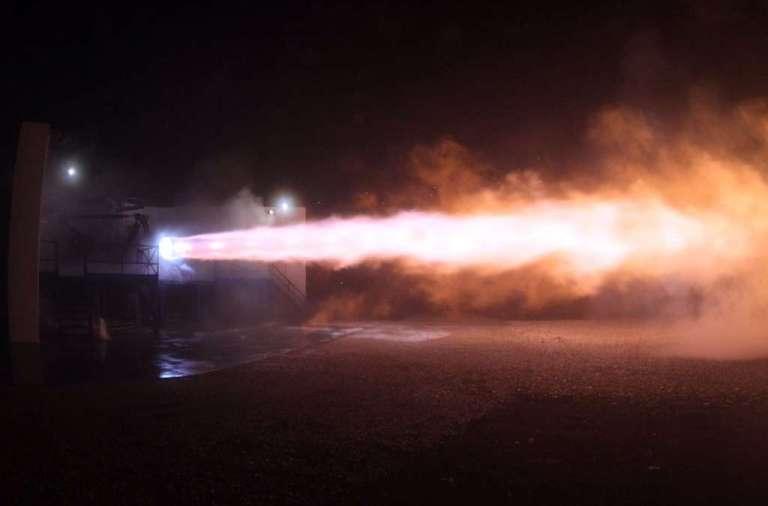 raket-motor2