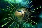 Is ons leven niets meer dan een computersimulatie?