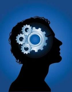 liberare la mente
