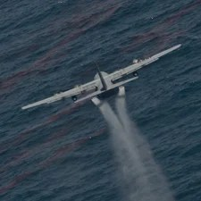 aerial-spraying-dispersants