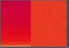 p Value Imaginary.Image.jpg