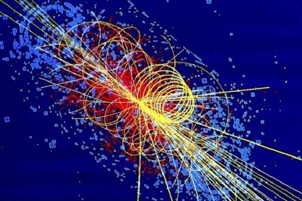 Speciale Higgs