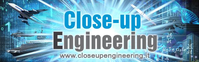 closeupengineering