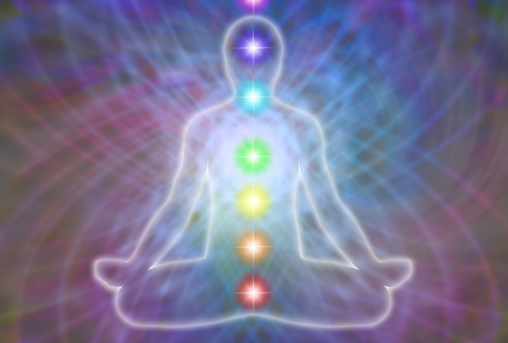 Quantum New Age