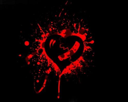 Dimmi Qualcosa Di Romantico Amore E Quantum Entanglement