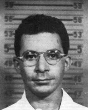 Louis Slotin (foto: wikimedia commons)
