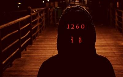 Il numero del vampiro