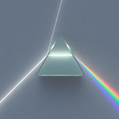 Il mondo visto con gli occhi di un fotone