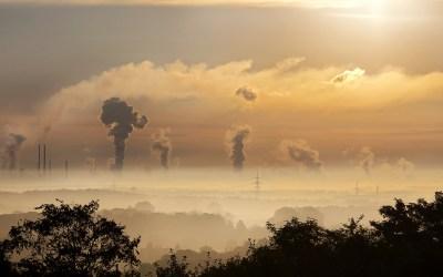 Che cos'è il PM10 e perché dobbiamo preoccuparcene?