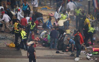 È possibile prevedere gli attacchi terroristici?