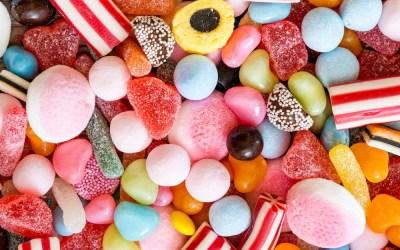 Dolcificanti naturali e artificiali: come funziona il dolce a zero calorie?