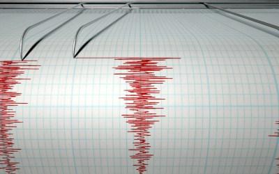 Misurare i terremoti