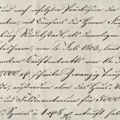 Scrivere a mano per pensare meglio