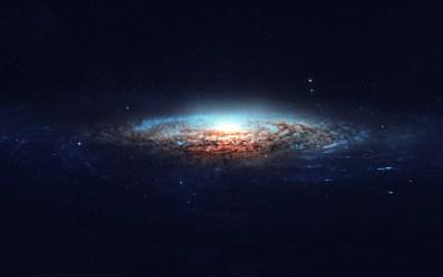 La missione Gaia e il futuro della Via Lattea