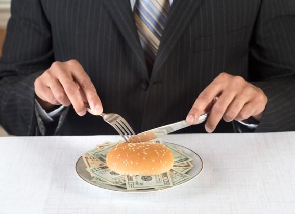 Scientificast #160 – Nanotecnologie e frodi alimentari