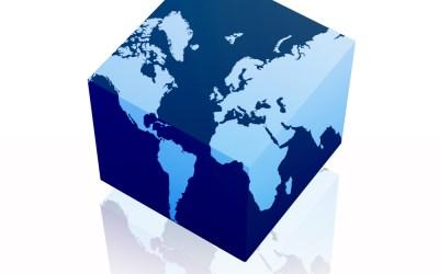 La Terra non è sferica! La forma segreta del nostro pianeta.