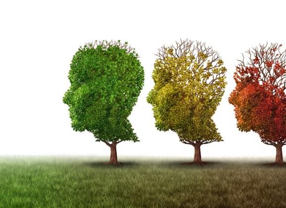 Dieci cose che non sapevate sull'Alzheimer (o che non avevate considerato)