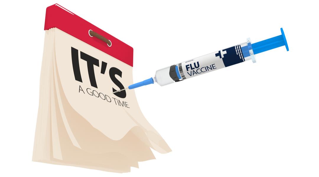 Vaccini stagionali gratuiti: ecco a chi