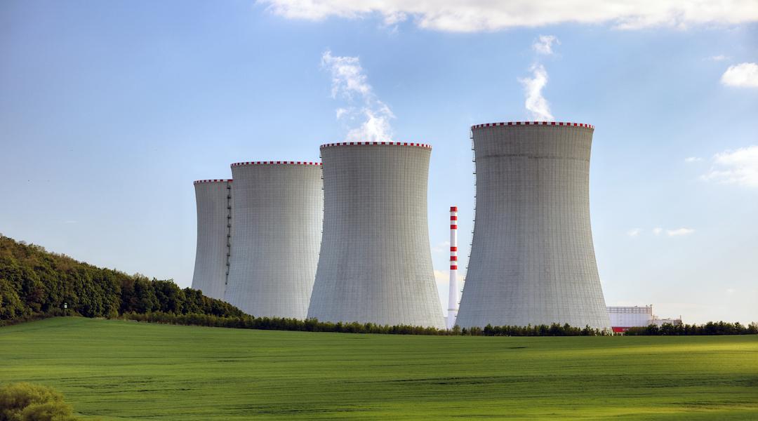 Rifiuti radioattivi: dal problema alla soluzione