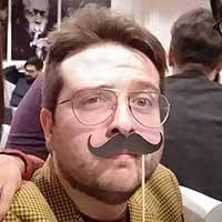 Pierfrancesco Conte