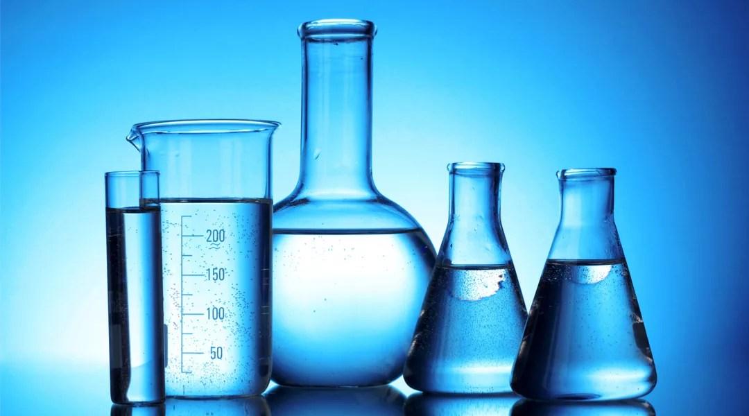 Gestire l'acqua con gli isotopi