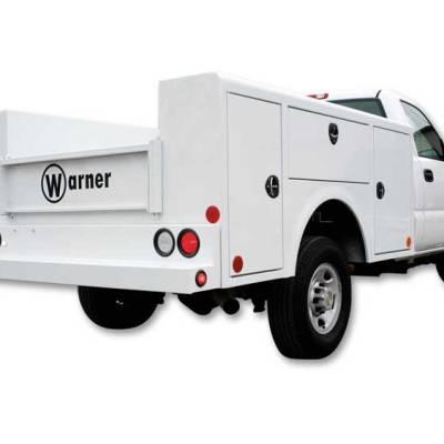 Warner 0031