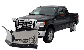 vmd-series-snow-dogg-plow