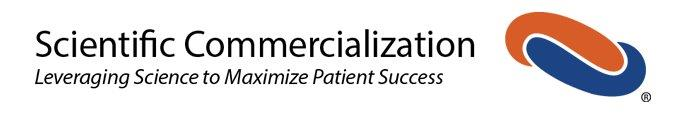 Medical Affairs Consulting Services – Scientific Commercialization