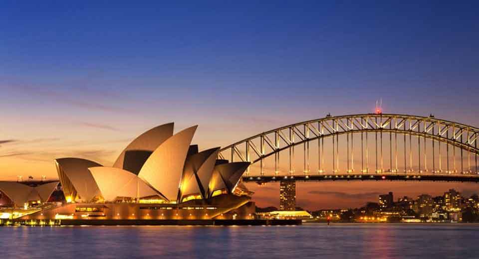 Image result for australia visit
