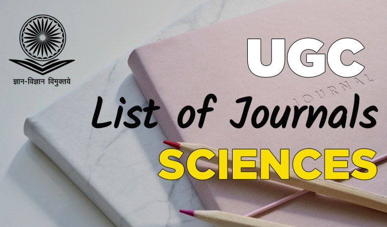 ugc journal list, ugc approved list of journals, ugc approved journals, UGC List of Journals, ugc journal list, list of ugc approved journals, Journals Recommended by UGC, UGC Care list of journals 2020, UGC approved list of journals, ugc care list,
