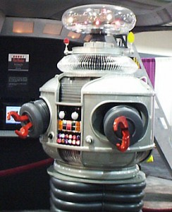 lost_in_space_robot