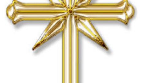 Was bedeutet das Scientology-Kreuz?