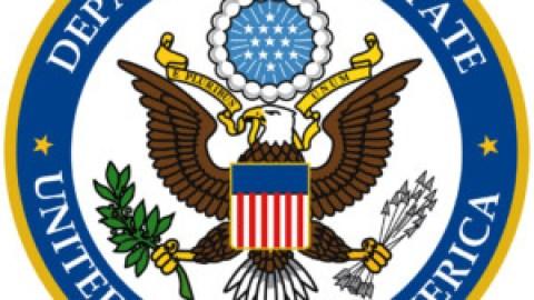 Bericht des US-Außenministeriums für 2015 zur Religionsfreiheit in Deutschland