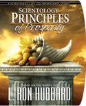 Scientology Principles of Prosperity