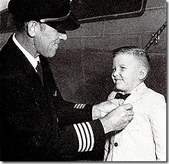 1958-pilot-and-kid