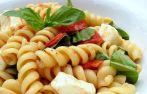 Ricette vegan estive: la pasta fredda mista