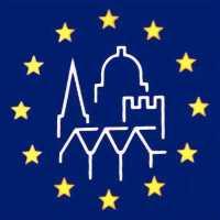 logo gep 2012