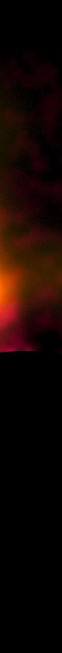 Immagine del VLT del protopianeta intorno alla giovane stella HD 100546