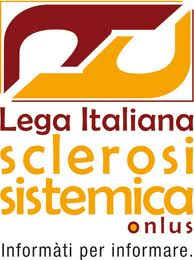 SCLERO05