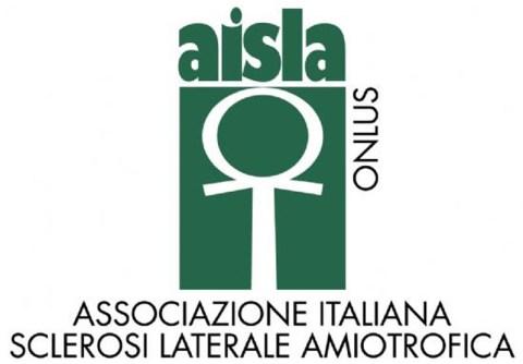 logo-AISLA