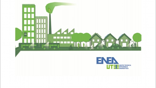efficienza-energetica-enea (1)