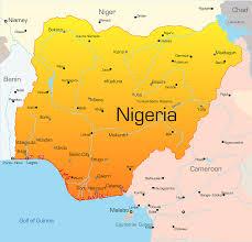 NIGERIA05