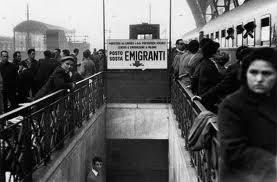 migrazione05